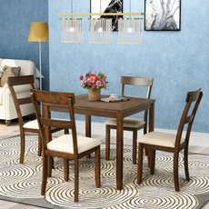Kitchen & Dining, diningset, Home & Living, Kitchen & Home