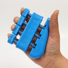 fingerwristexerciser, handgrip, Sporting Goods, Equipment