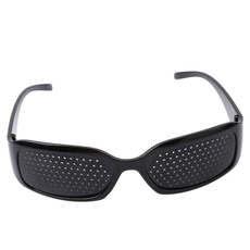 Fashion Sunglasses, pinholeglasseseyewear, pinholesunglasse, stenopeicpinholeglasse
