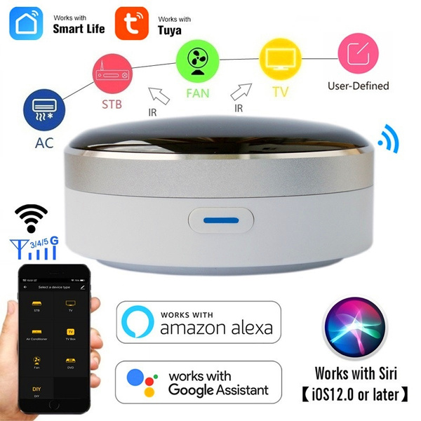 wirelessremotecontroller, Google, Remote, ircontrolleddevice