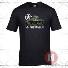 Mens T Shirt, Funny T Shirt, summerfashiontshirt, roundnecktshirt