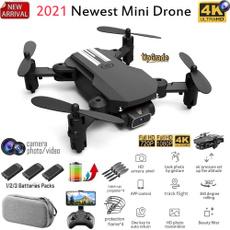 Quadcopter, Mini, minitoy, minidrone
