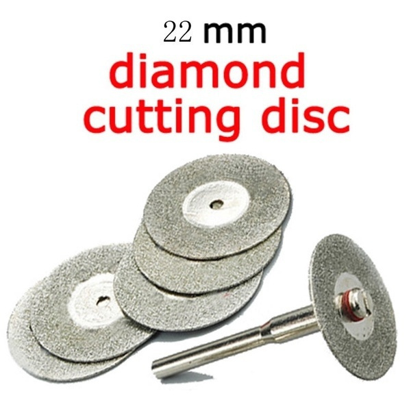 mandrel, DIAMOND, Jewelry, Tool