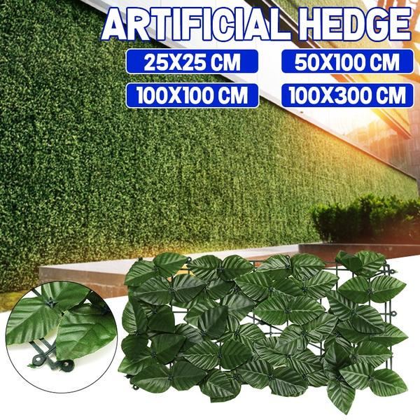 artificialleaf, courtyarddecoration, gardenwalldecor, balconyprivacy