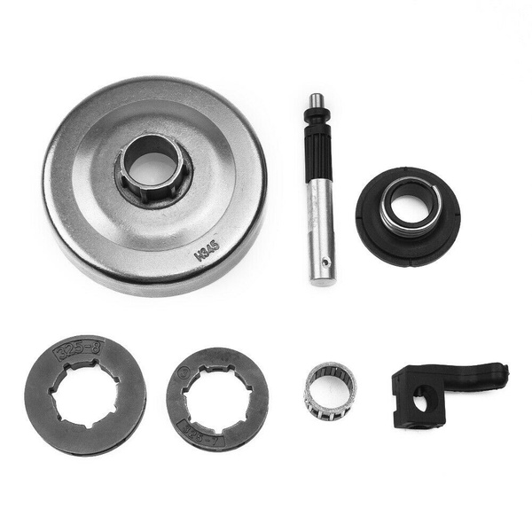drum, for, Clutch, 503980002