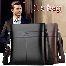ipadbag, Fashion, Totes, business bag