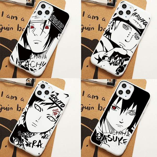 case, iphone 5, sasuke, samsunggalaxya10case