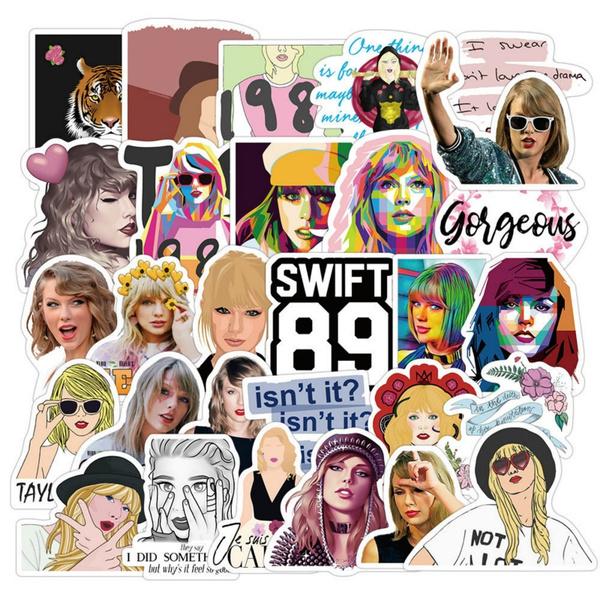 singer, Taylor, Scrapbooking, Tech & Gadgets