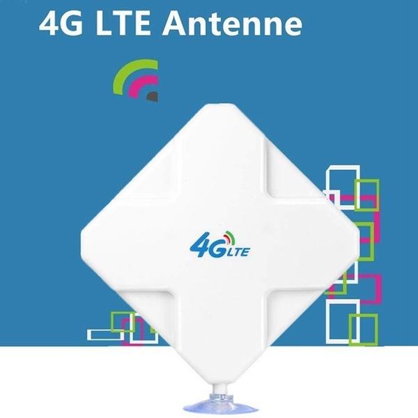 4glterouter, signalbooster, Antenna, signalamplifier