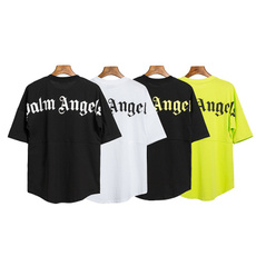 palmangel, Fashion, T Shirts, palmangelstshirt