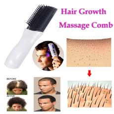 headmassager, Laser, hairlosstherapy, lasertreatment