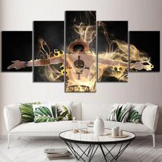 decoration, art, Home Decor, kidsroom
