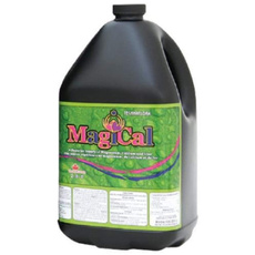 Lawn, organic, liquid, Food