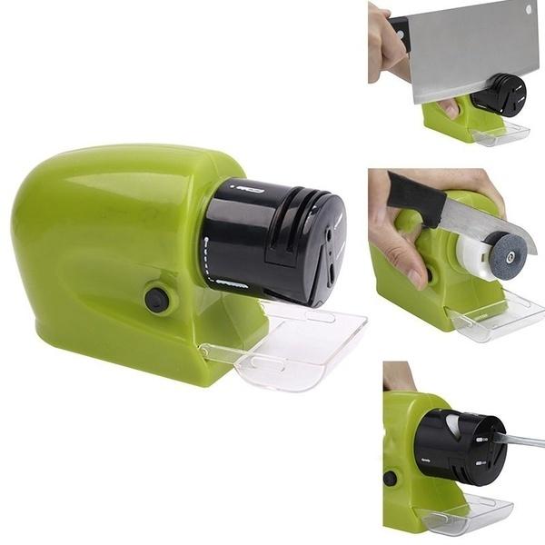 Electric, electricknifesharpener, Tool, toolskitchen