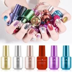 nail stickers, Fashion, Magic, Beauty
