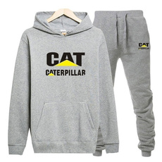 casual coat, Fashion, caterpillarhoodie, womens hoodie
