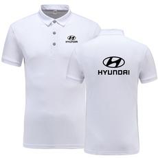 Summer, Fashion, Shirt, hyundai