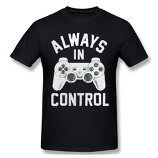 Playstation, Video Games, Fashion, Sleeve