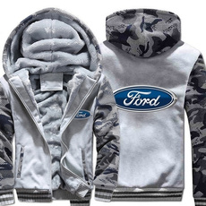 Fleece, Fashion, Winter, unisex