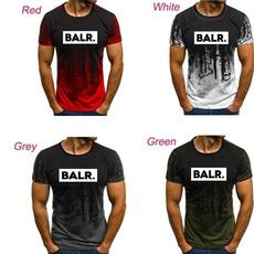 Shorts, Shirt, balrshirt, Football
