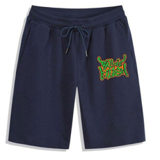 Summer, Shorts, runningpant, sportshortpantsman