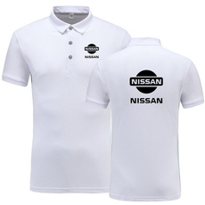 Summer, advertisingshirt, Shorts, Polo Shirts