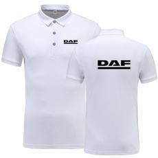 Summer, daf, Fashion, Shirt