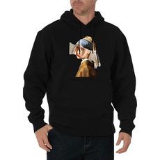Fashion Hoodies, Sweaters, hoody, men hoodie