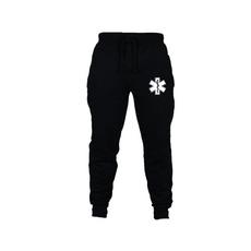 pencil, Fashion, Casual pants, pants