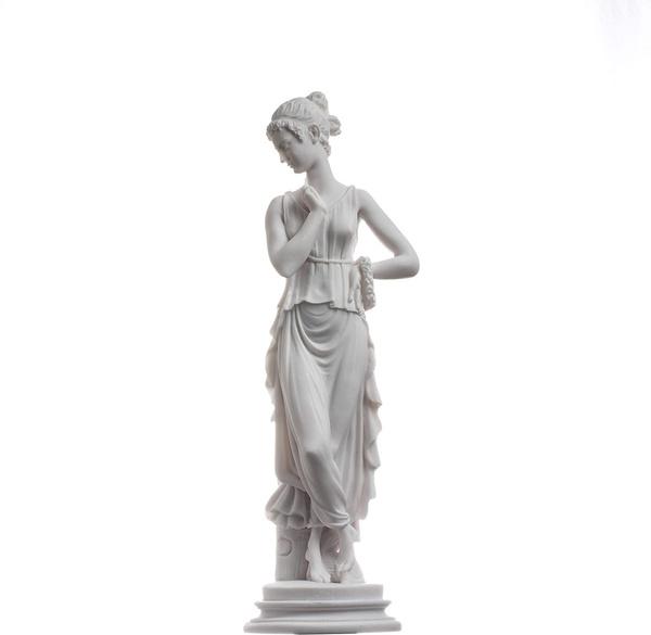 Collectibles, Figurine, Goddess, Statue