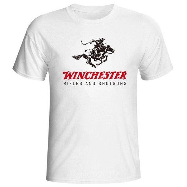 And, Fashion, winchester, Shotgun