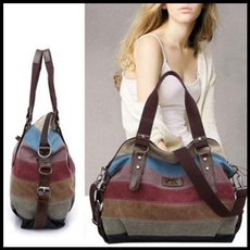 women bags, Shoulder Bags, Totes, Casual bag