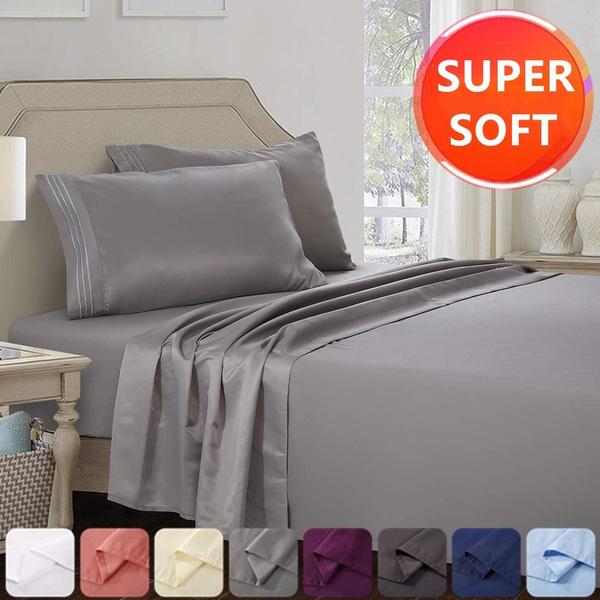 queensizebeddingset, sheetset, Sheets, bedsheetset