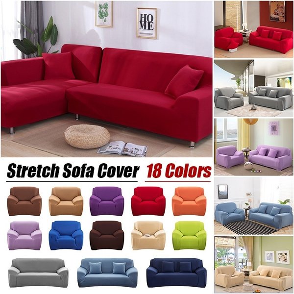 chaircover, couchcover, Elastic, stretch