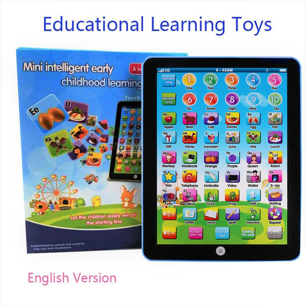 Toy, Computers, Tablets, toytablet