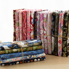 handmadesewingfabric, Quilting, patchworkfabric, Sewing
