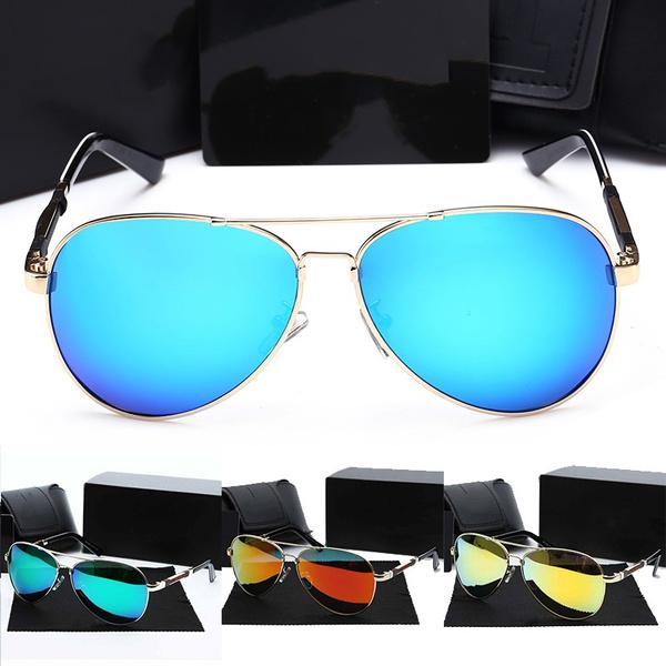 aviator glasses, Sports Sunglasses, Fashion, Goggles