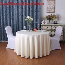 Home & Kitchen, roundtablecloth, Home & Living, tableclothforparty