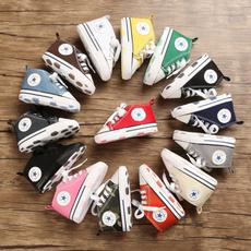 Star, Baby Shoes, Spring, springandautumn