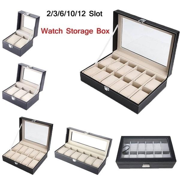 case, Box, highenddisplaybox, highendwatchbox