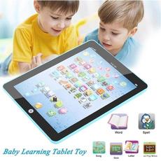 computertoy, Toy, Tablets, toytablet