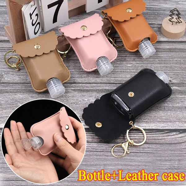 case, Mini, Makeup, Key Chain