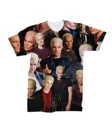 Plus Size, universalloveglow, Man t-shirts, 3dprintedtshirt
