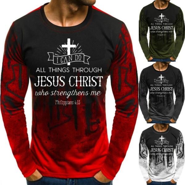 christiantshirt, Plus size top, jesusshirt, topsamptee