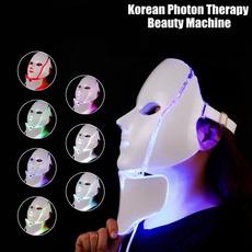 Skincare, led, rejuvenationcare, Beauty