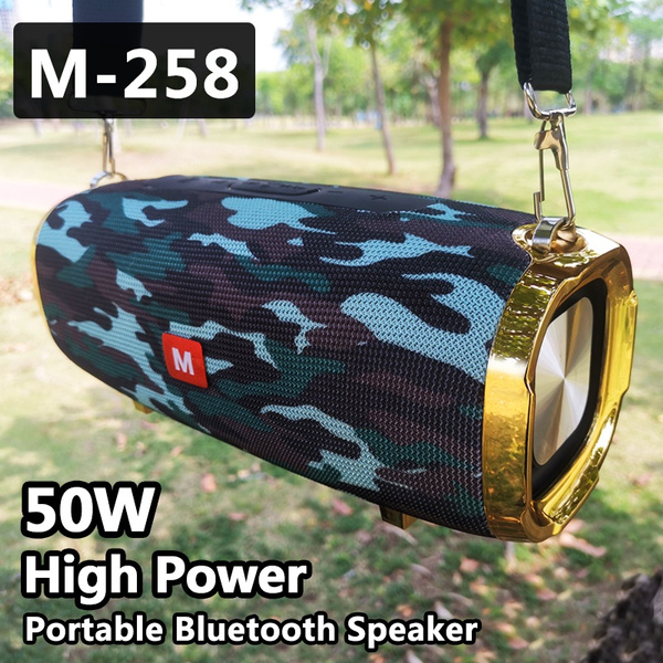 Outdoor, loudspeakerbox, portable, bluetoothconnectivity