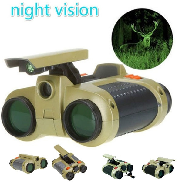 Spy, huntingbinocular, telescopesastronomic, Hunting