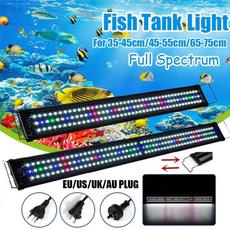 Plants, Tank, aquariumlighting, lights