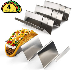 tacoholderstand, Steel, tacoplate, Grill