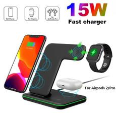 samsungcharger, phonecharger, Samsung, Mobile